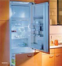 Подключение холодильников город Волгоград