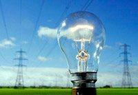 электромонтаж и комплексное абонентское обслуживание электрики в Волгограде