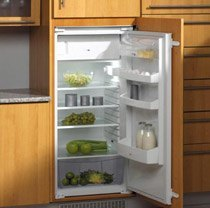 Установка холодильников Волгограде. Подключение, установка встраиваемого и встроенного холодильника в г.Волгоград